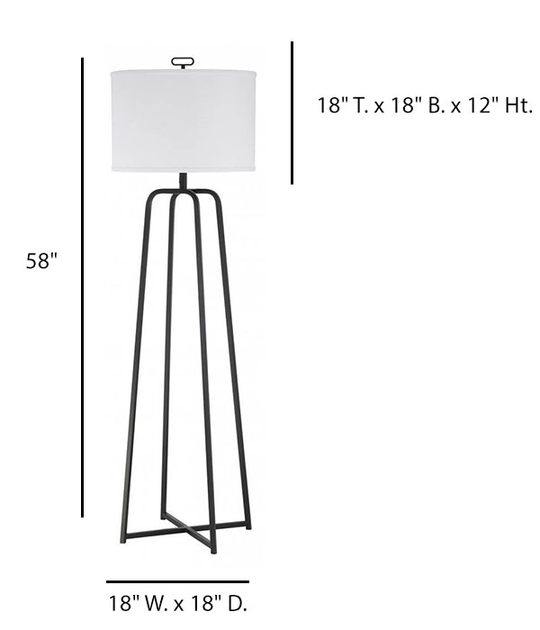 https://www.hotel-lamps.com/resources/assets/images/product_images/1625462327.F0017-01-1.jpg