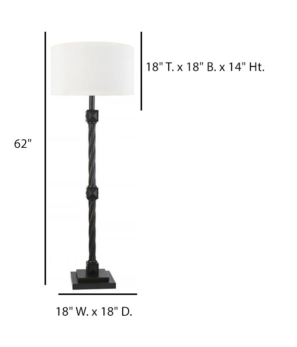 https://www.hotel-lamps.com/resources/assets/images/product_images/1625462578.Picture11-01-1.jpg