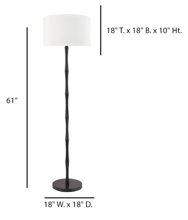 https://www.hotel-lamps.com/resources/assets/images/product_images/1625462900.Picture12-01-1.jpg