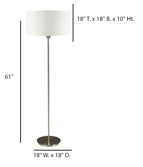 https://www.hotel-lamps.com/resources/assets/images/product_images/1625463041.Picture13-01-1.jpg