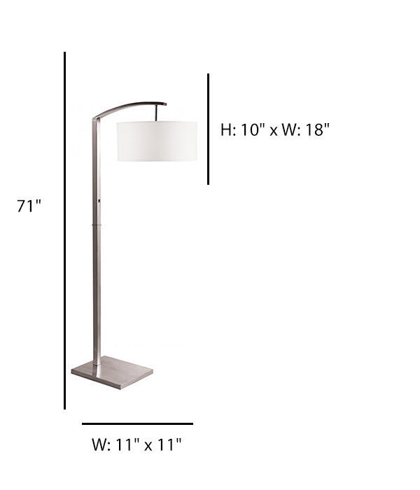 https://www.hotel-lamps.com/resources/assets/images/product_images/1625635658.04-1.jpg