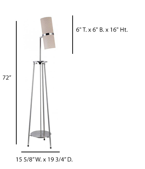 https://www.hotel-lamps.com/resources/assets/images/product_images/1625720962.Picture17-01-1.jpg