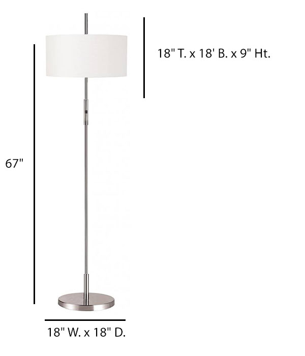 https://www.hotel-lamps.com/resources/assets/images/product_images/1625721042.Picture18-01-1.jpg