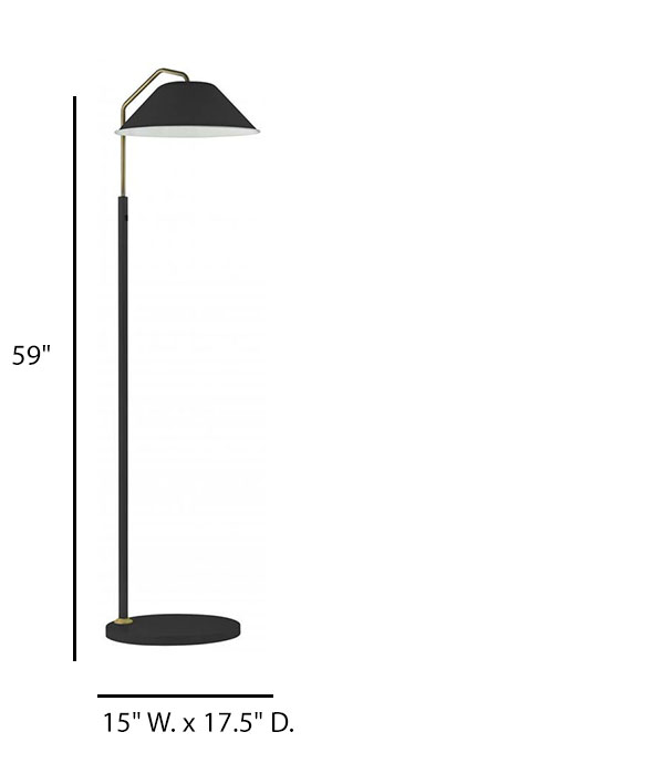 https://www.hotel-lamps.com/resources/assets/images/product_images/1625721569.F0027-01-1.jpg