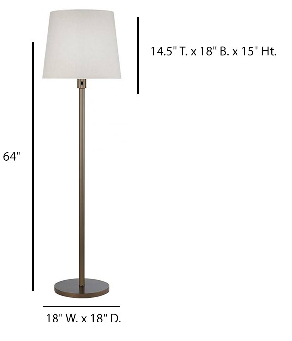 https://www.hotel-lamps.com/resources/assets/images/product_images/1625721896.Picture20-01-1.jpg