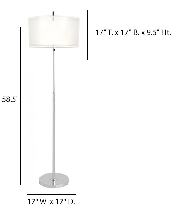 https://www.hotel-lamps.com/resources/assets/images/product_images/1625721964.Picture21-01-1.jpg