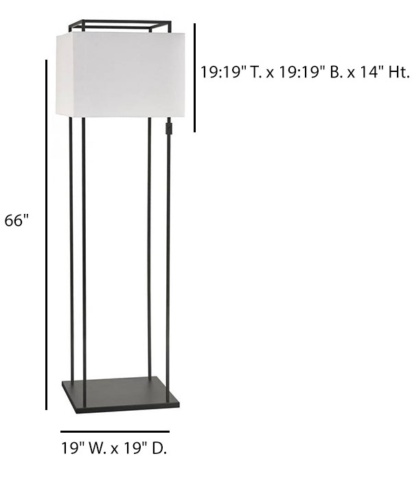https://www.hotel-lamps.com/resources/assets/images/product_images/1625722037.Picture22-01-1.jpg