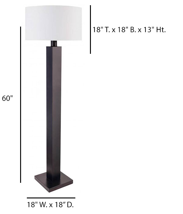 https://www.hotel-lamps.com/resources/assets/images/product_images/1625722108.Picture23-01-1.jpg