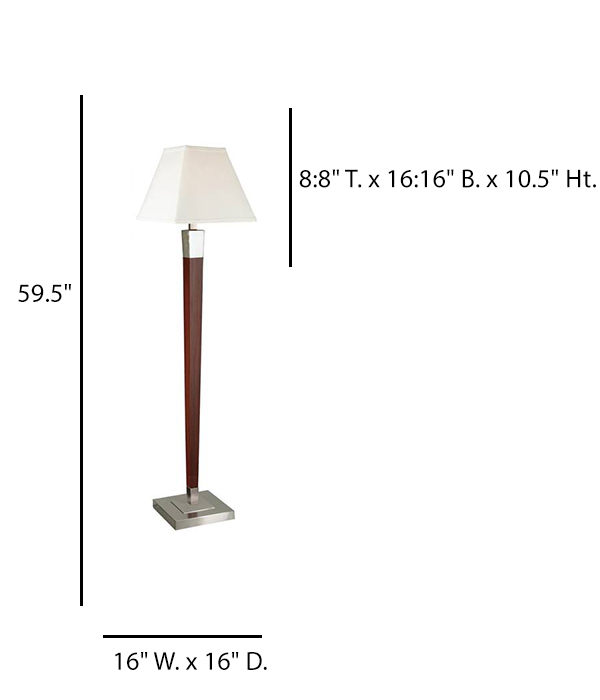 https://www.hotel-lamps.com/resources/assets/images/product_images/1625722249.F0053-1.jpg