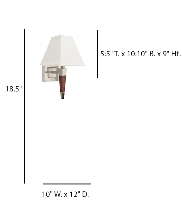 https://www.hotel-lamps.com/resources/assets/images/product_images/1625722328.Picture6-1.jpg
