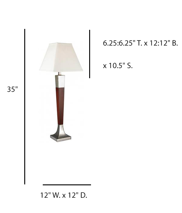 https://www.hotel-lamps.com/resources/assets/images/product_images/1625722470.Picture7-1.jpg