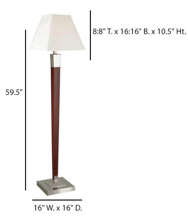 https://www.hotel-lamps.com/resources/assets/images/product_images/1625722534.Picture8-1.jpg