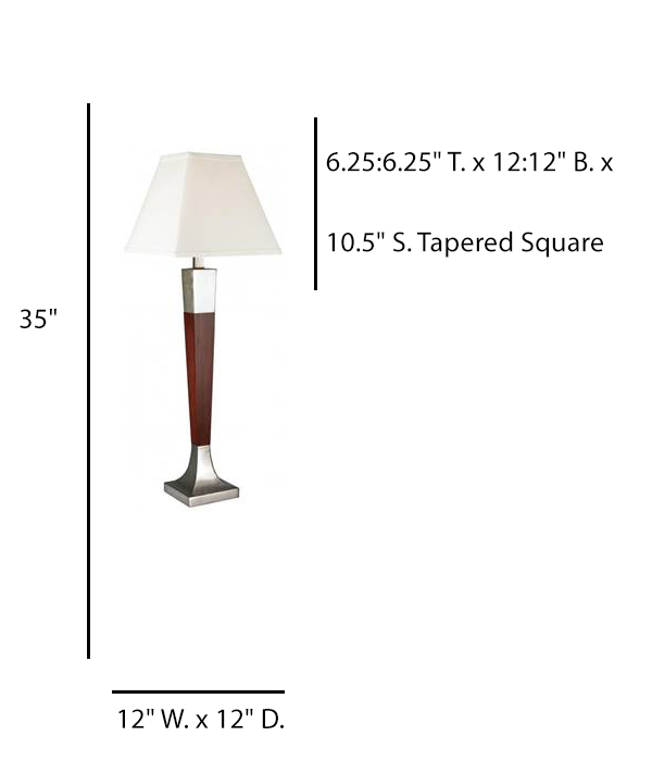 https://www.hotel-lamps.com/resources/assets/images/product_images/1625722600.T0079-1.jpg