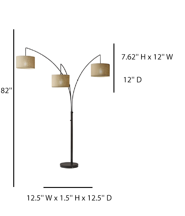 https://www.hotel-lamps.com/resources/assets/images/product_images/1625804794.RF0002-1.jpg