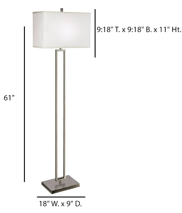 https://www.hotel-lamps.com/resources/assets/images/product_images/1625806713.Picture26-01-1.jpg