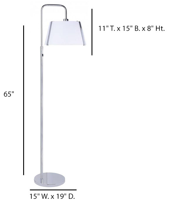 https://www.hotel-lamps.com/resources/assets/images/product_images/1625806865.F0037-01-1.jpg