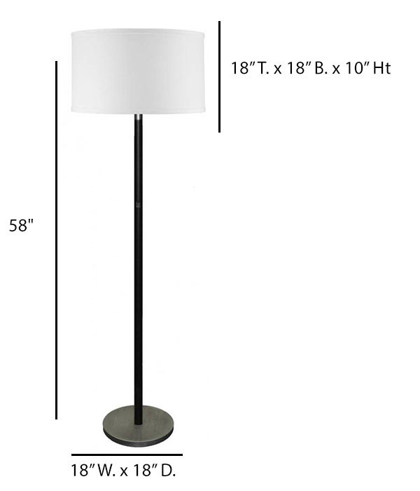 https://www.hotel-lamps.com/resources/assets/images/product_images/1625806926.Picture28-01-1.jpg