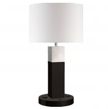 https://www.hotel-lamps.com/resources/assets/images/product_images/1625807102.Picture30.jpg