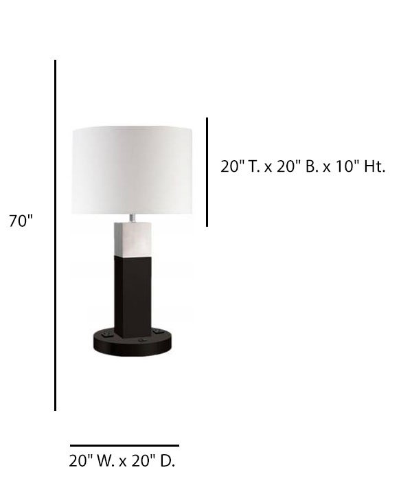 https://www.hotel-lamps.com/resources/assets/images/product_images/1625807107.Picture30-1.jpg