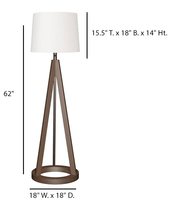 https://www.hotel-lamps.com/resources/assets/images/product_images/1625807230.Picture31-1.jpg