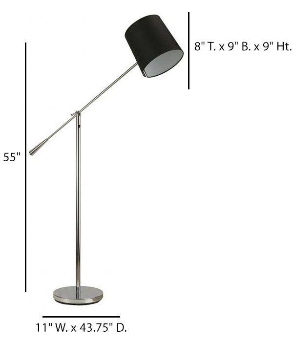 https://www.hotel-lamps.com/resources/assets/images/product_images/1625807510.Picture34-01-1.jpg