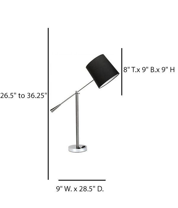 https://www.hotel-lamps.com/resources/assets/images/product_images/1625807592.Picture35-01-1.jpg