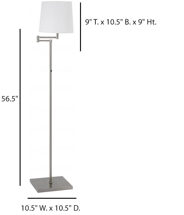 https://www.hotel-lamps.com/resources/assets/images/product_images/1625807666.F0049-01-1.jpg