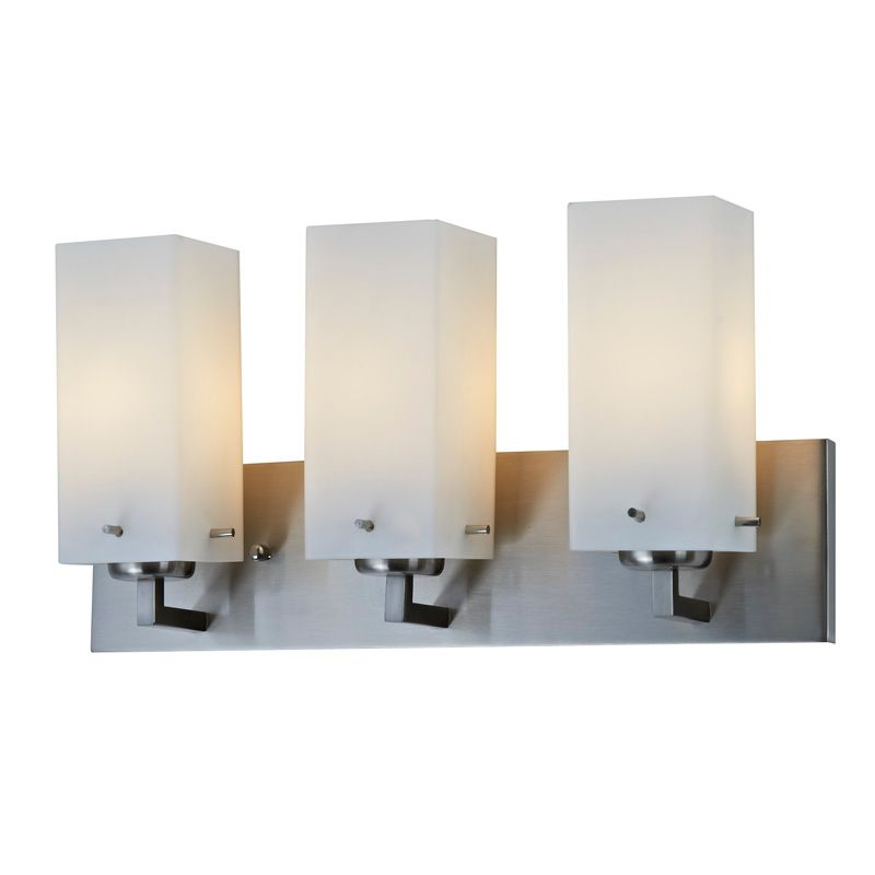 https://www.hotel-lamps.com/resources/assets/images/product_images/17-01.jpg
