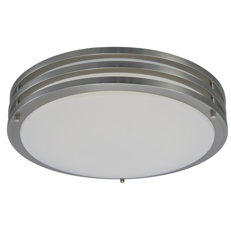 https://www.hotel-lamps.com/resources/assets/images/product_images/17-02.jpg