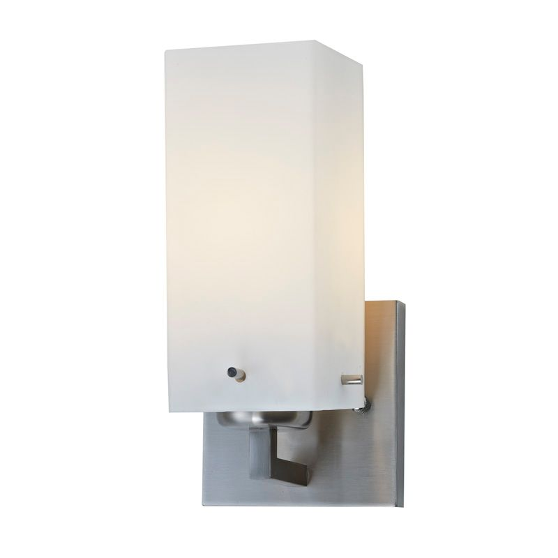 https://www.hotel-lamps.com/resources/assets/images/product_images/18-01.jpg