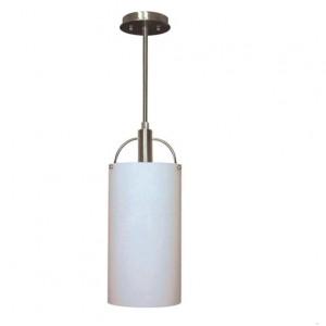 Acrylic Pendant Light for Holiday Inn Urban Scheme