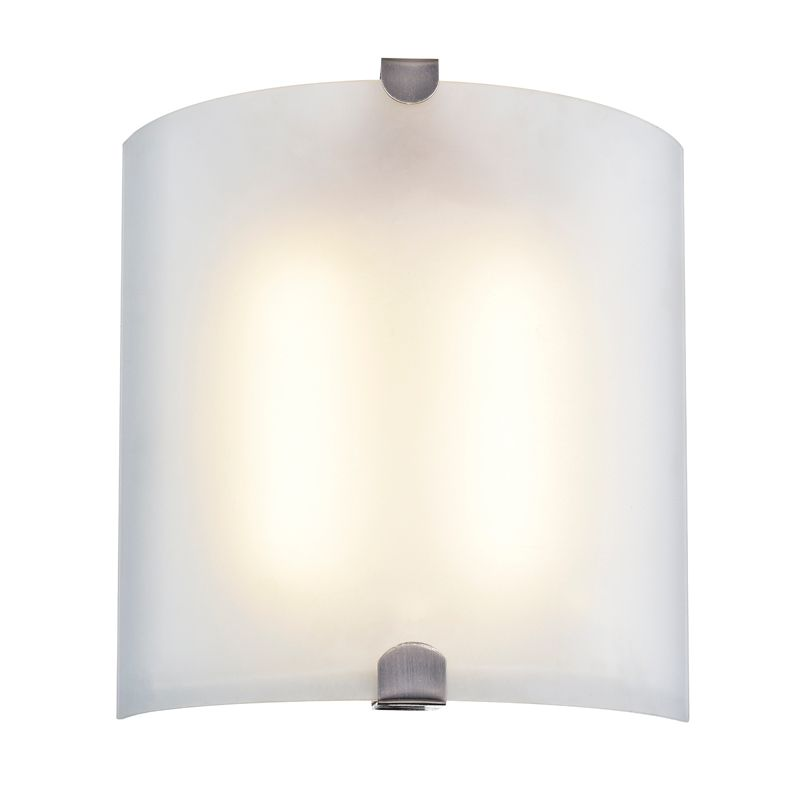 https://www.hotel-lamps.com/resources/assets/images/product_images/19-01.jpg
