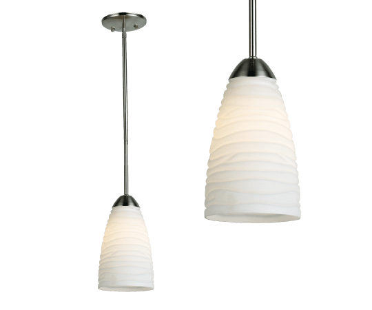 https://www.hotel-lamps.com/resources/assets/images/product_images/2-02.png