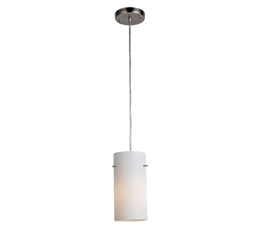 https://www.hotel-lamps.com/resources/assets/images/product_images/2-07.png