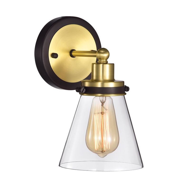 https://www.hotel-lamps.com/resources/assets/images/product_images/2-10.jpg