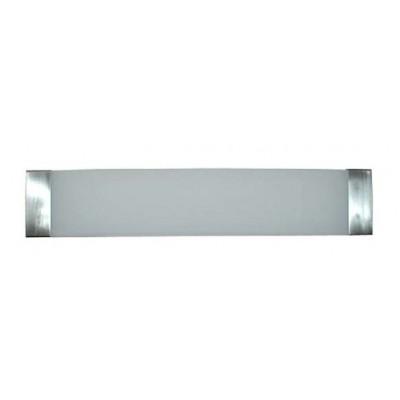 LED Bath Vanity Light for Staybridge Suites Hotel