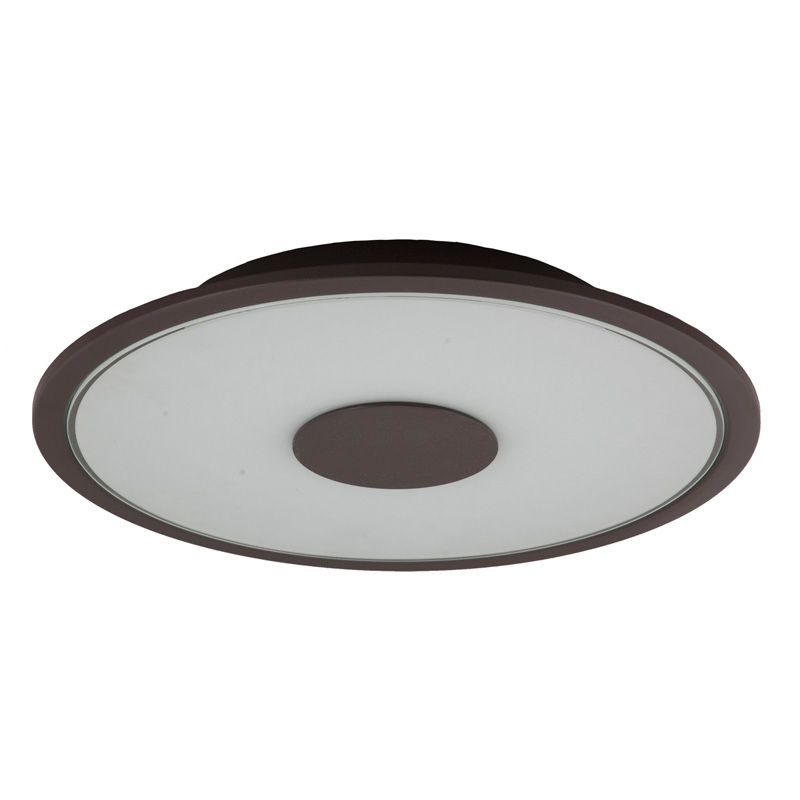 https://www.hotel-lamps.com/resources/assets/images/product_images/22-02.jpg