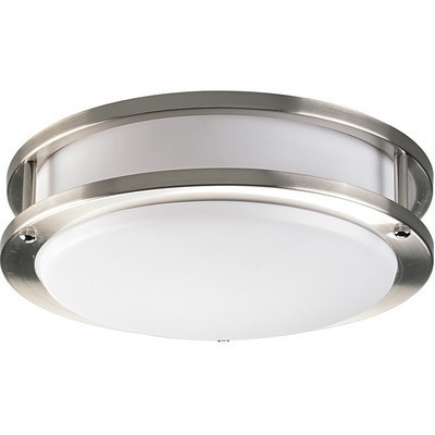 Bathroom Vanity Ceiling Light for Candlewood Suites