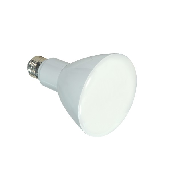 https://www.hotel-lamps.com/resources/assets/images/product_images/2A.jpg