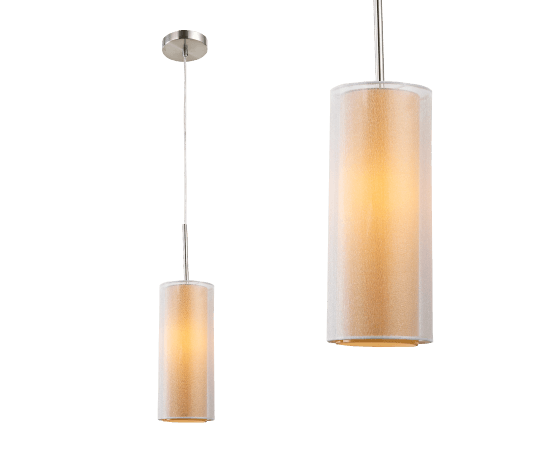 https://www.hotel-lamps.com/resources/assets/images/product_images/3-01.png