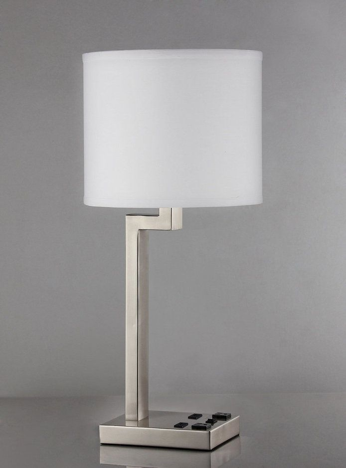 https://www.hotel-lamps.com/resources/assets/images/product_images/3-04.jpg