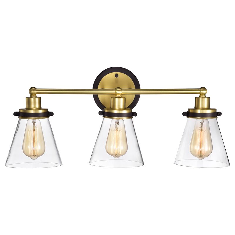 https://www.hotel-lamps.com/resources/assets/images/product_images/3-07.jpg