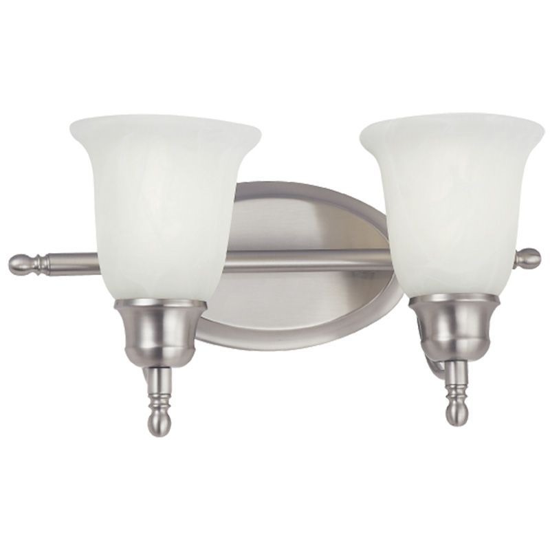 https://www.hotel-lamps.com/resources/assets/images/product_images/36.jpg