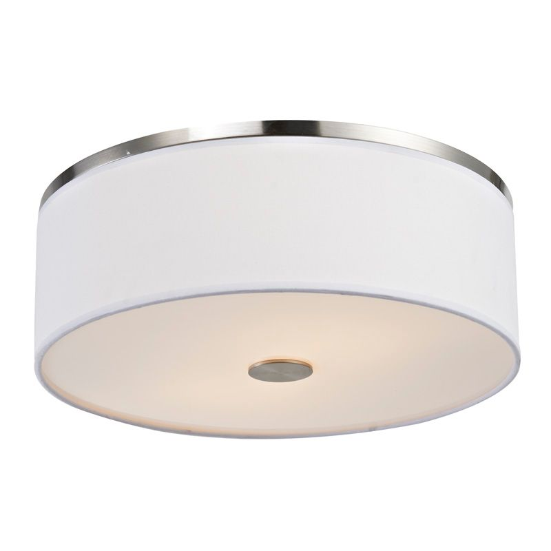 https://www.hotel-lamps.com/resources/assets/images/product_images/38-01.jpg