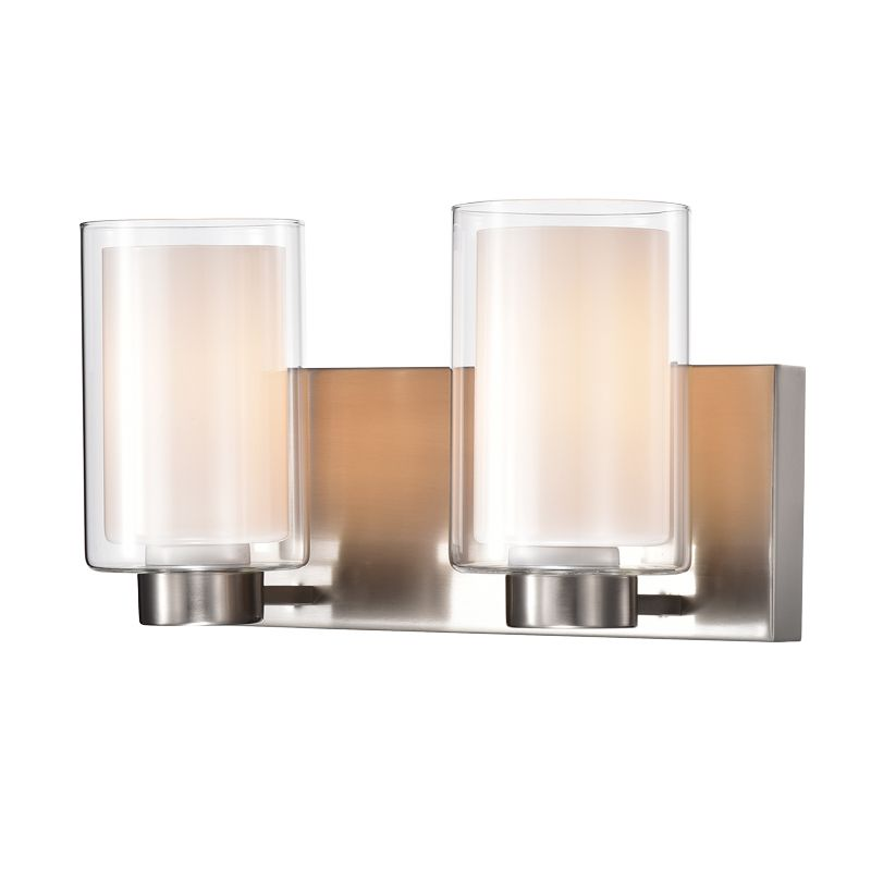 https://www.hotel-lamps.com/resources/assets/images/product_images/4-04.jpg