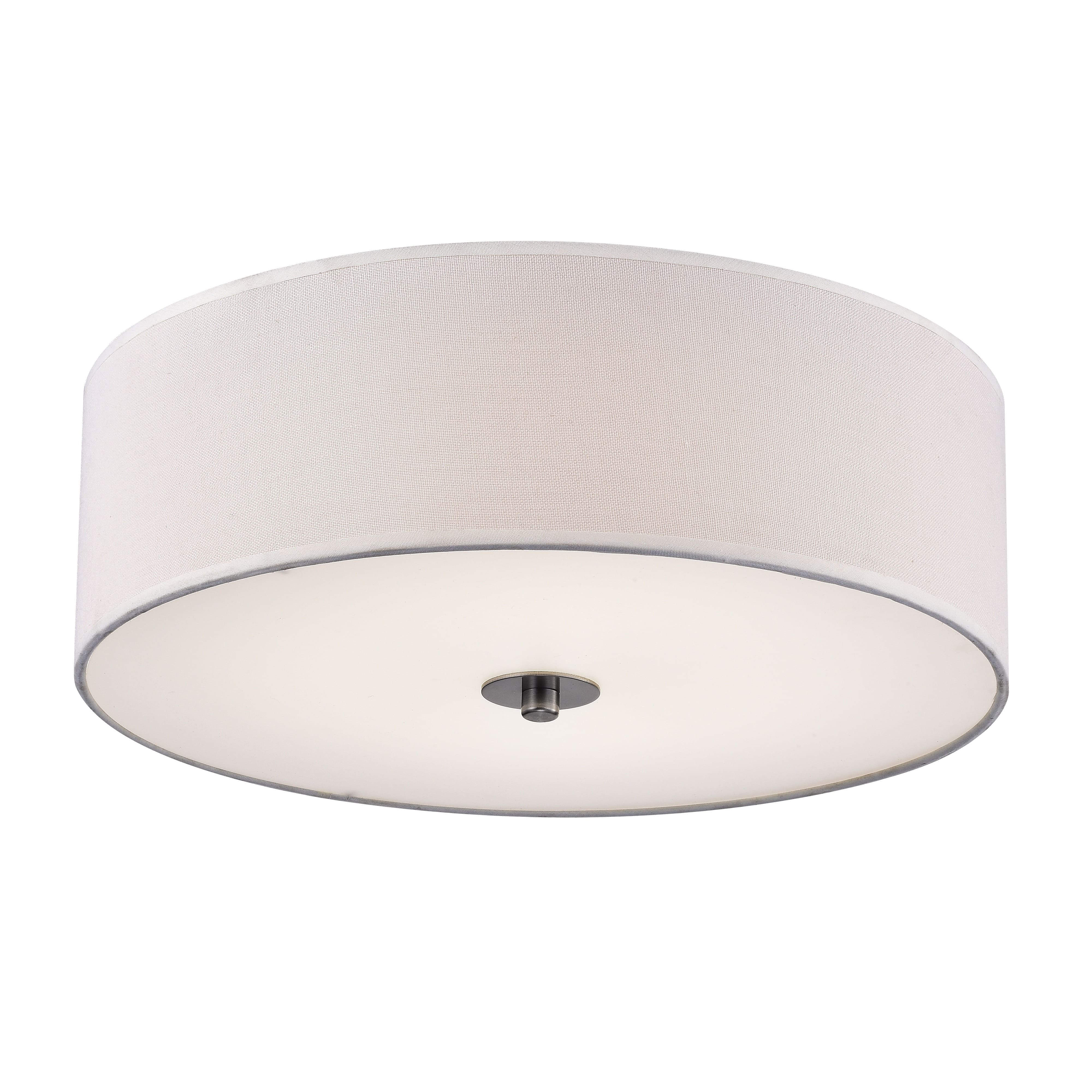 https://www.hotel-lamps.com/resources/assets/images/product_images/40.jpg