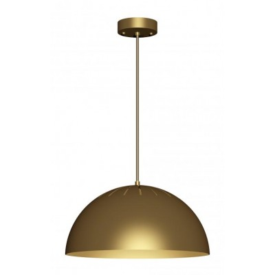 Metal Shade Pendant Lamp for Home2 Suites Chelsea