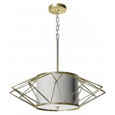 Pendant Light for Home2 Suites Chibeca Scheme