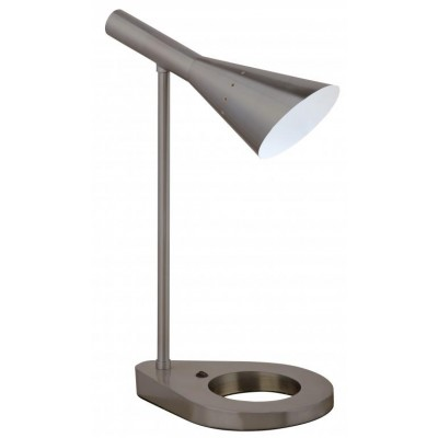 Hotel Table Lamp for HGI Bloom