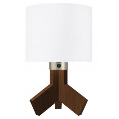 Hotel Desk Lamp for HGI Bloom Scheme